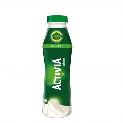 Activia Laban 375 ml