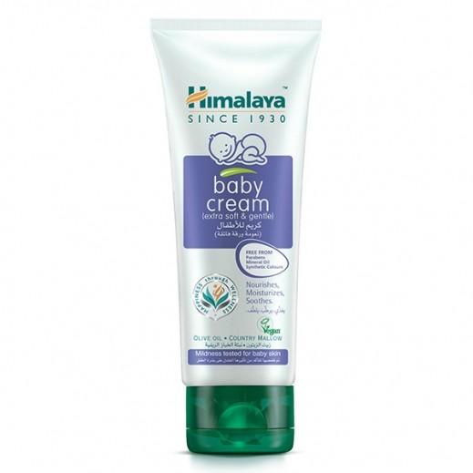 Himalaya Extra Soft And Gentle Baby Cream 100 ml
