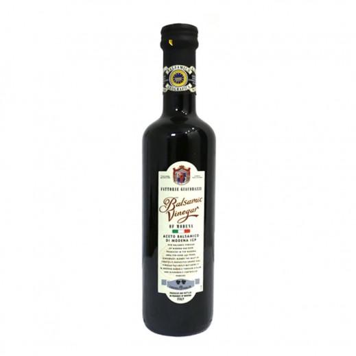 Fattorie Giacobazzi Balsamic Vinegar 2 Leaves 500 ml