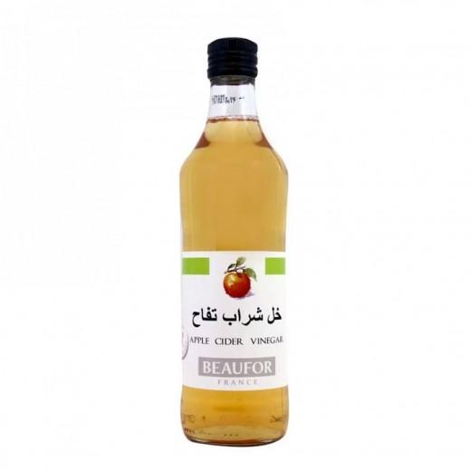 Beaufor Apple Cider Vinegar 500 ml
