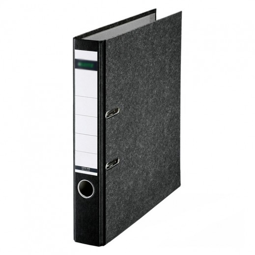 Excel Rado Box File Narrow