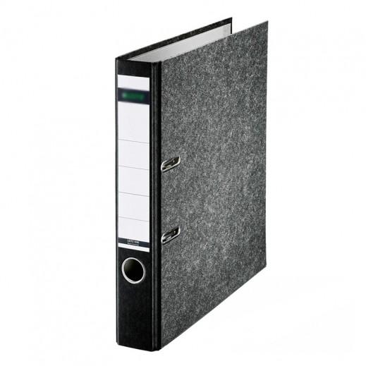 Premier Box File Broad