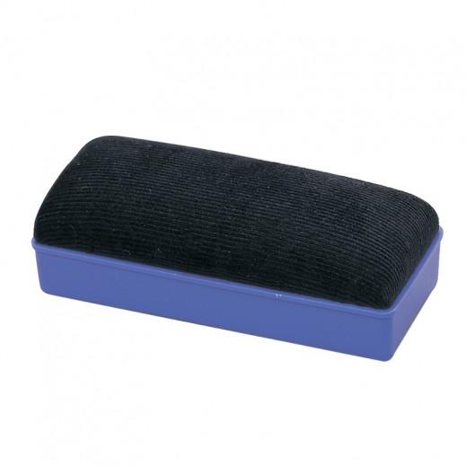 Magnet White Board Eraser