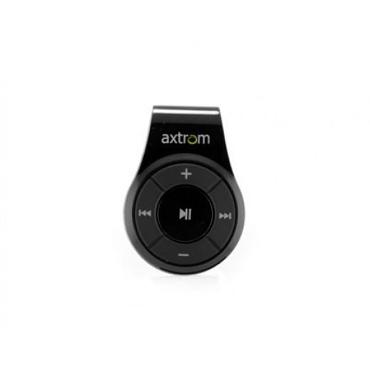 Axtrom Carino Bluetooth Adapter - Black
