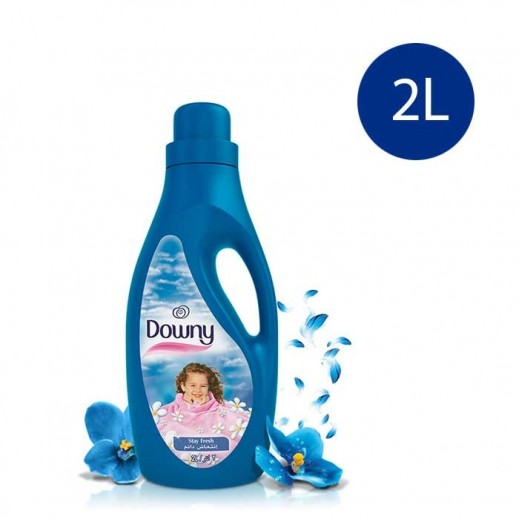 Downy Stay Fresh 2 L