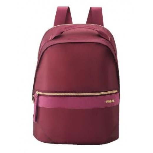 American Tourister Bella 02 Backpack Rosewood