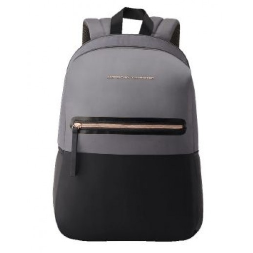 American Tourister Bella 03 Backpack Grey