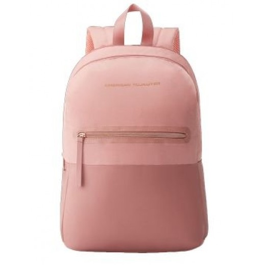 American Tourister Bella 03 Backpack Pink