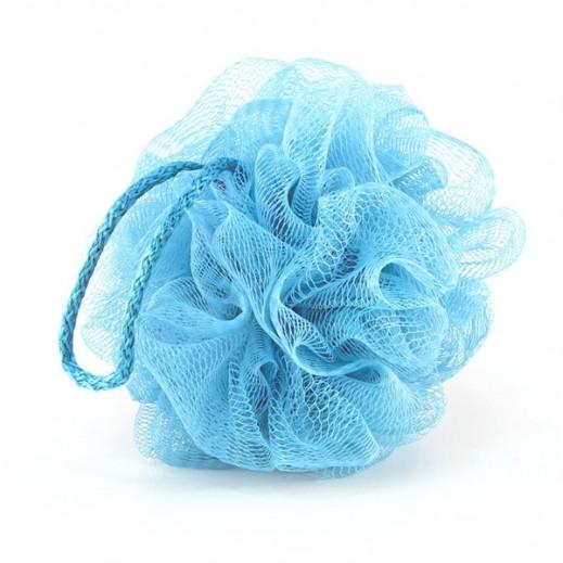 Vizo Sensia Skin Care Body Loofah 50 g Blue