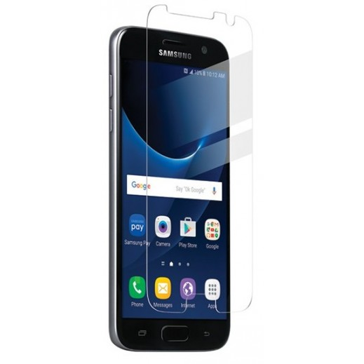 Screen Guard HD Full Body Film For Galaxy S7