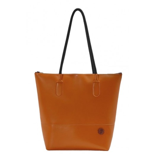 IF Bags Tote Bags Brown