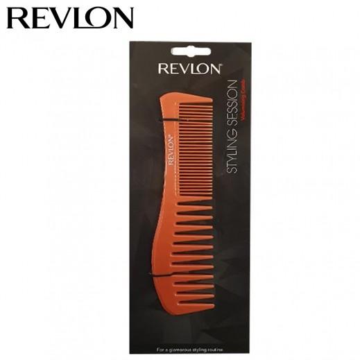 Revlon Signature All Purpose Brush RV2990UKE