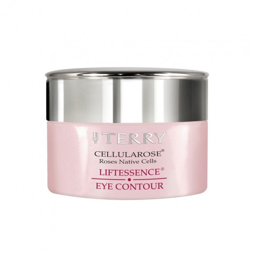 By Terry Cellularose Liftessence Eye Contour 30 g - delivered by Beidoun