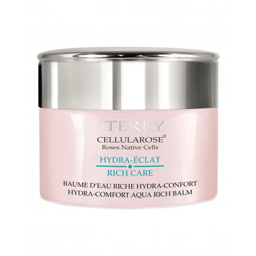 By Terry Cellularose Hydra Eclat Rich Care Balm 30 g - delivered by Beidoun