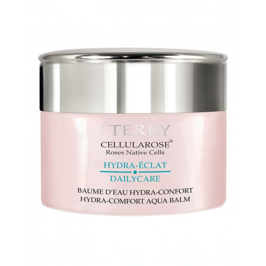 By Terry Cellularose Hydra Eclat Daily Care Balm 30 g - delivered by Beidoun