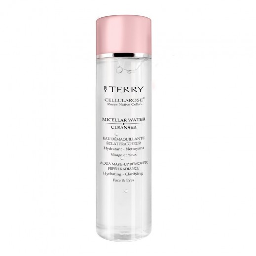 By Terry Cellularose Micellar Water Cleanser 150 ml - delivered by Beidoun
