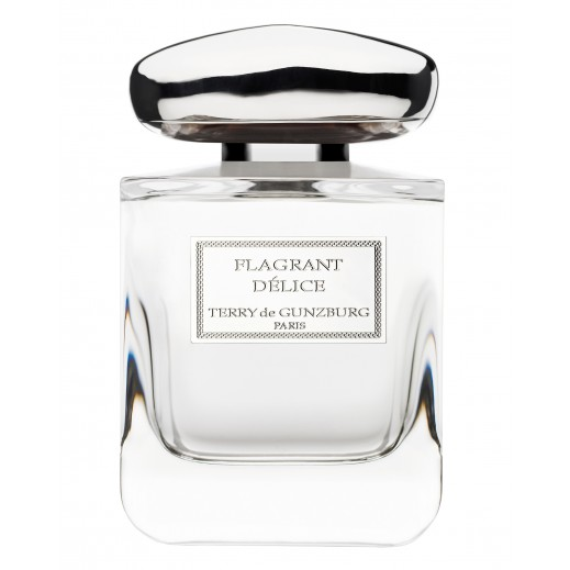 Terry De Gunzburg Flagrant Delice For Her EDP 100 ml - delivered by Beidoun