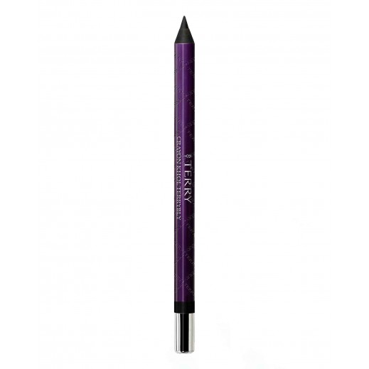 By Terry Crayon Khol Terrybly Eye Pencil Black - delivered by Beidoun