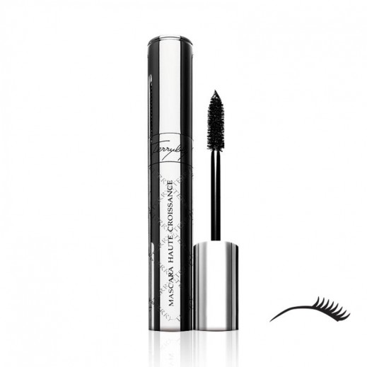 By Terry Mascara Terrybly 1 Black Parti Pris - delivered by Beidoun
