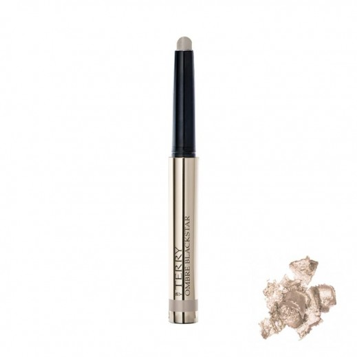 By Terry Ombre Black Star Eyeshadow 3 Blond Opal - delivered by Beidoun