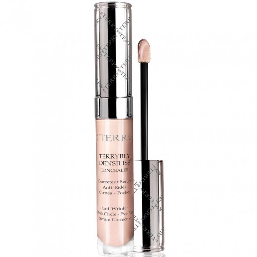 By Terry Terrybly Densiliss Concealer Natural Beige - delivered by Beidoun