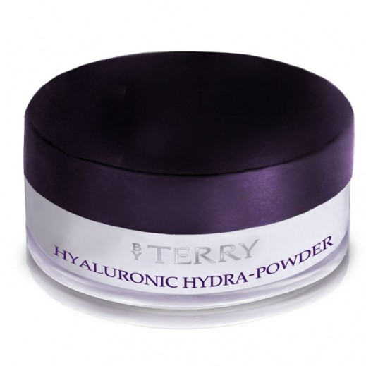 By Terry Hyaluronic Hydra Powder 10 g - delivered by Beidoun after 4 Working Days
