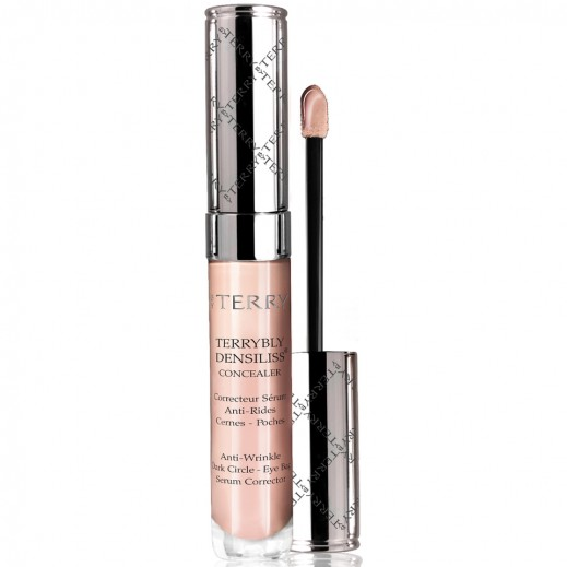 By Terry Terrybly Densiliss Concealer 4 Medium Peach - delivered by Beidoun after 4 Working Days