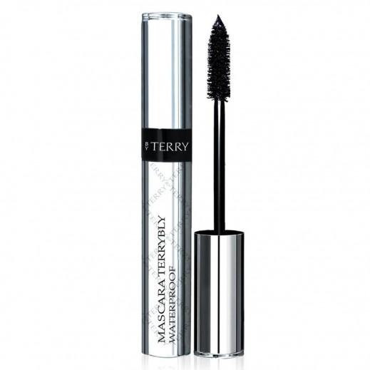 By Terry Mascara Terrybly In Black - delivered by Beidoun after 4 Working Days