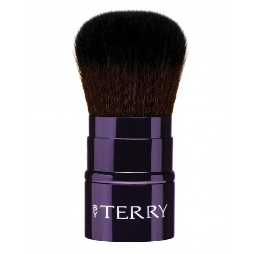 By Terry Tool Expert Kabuki Brushes - delivered by Beidoun