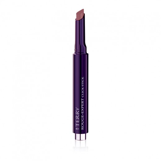 By Terry Rouge Expert Click Stick Lipstick 29 Orchid Glaze - delivered by Beidoun after 4 Working Days