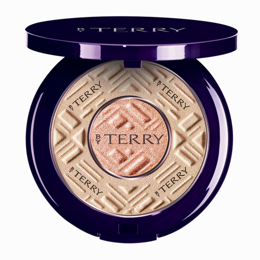 By Terry Compact Expert Dual Powder 5 g 1 Ivory Fair - delivered by Beidoun