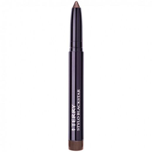 By Terry Stylo Blackstar Eyeshadow Stick 3 Tasty Truffle - delivered by Beidoun