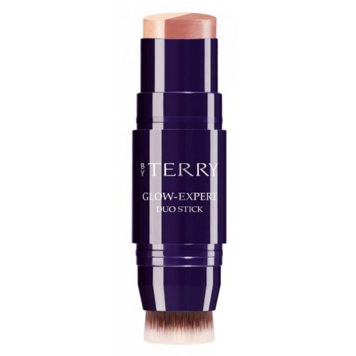By Terry Glow Expert Duo Stick 1 Amber Light - delivered by Beidoun