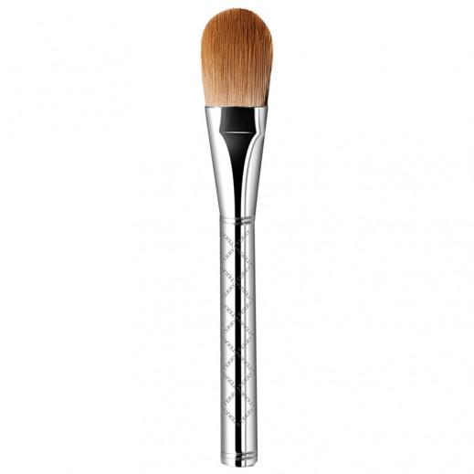 By Terry Foundation Brush Precision 6 - delivered by Beidoun