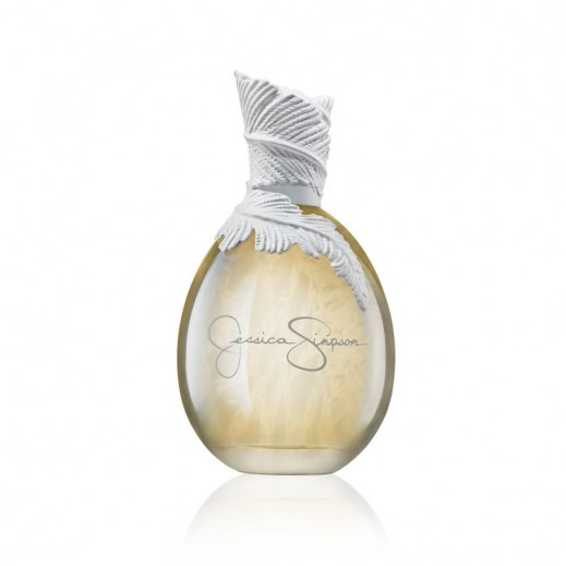 Jessica Simpson Ten For Her EDP 100 ml - delivered by Beidoun