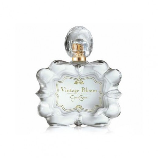 Jessica Simpson Vintage Bloom For Her EDP 100 ml - delivered by Beidoun