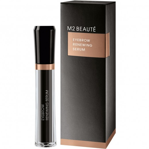 M2 Beaute Eyebrow Renewing Serum - delivered by Beidoun