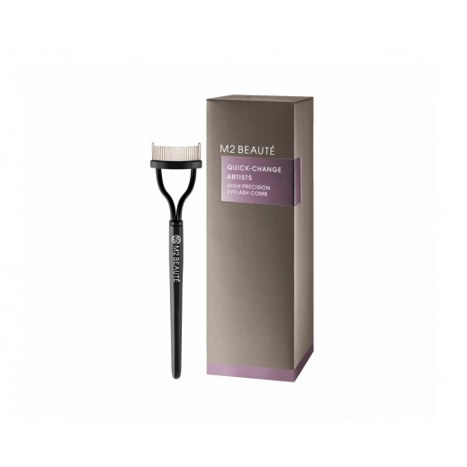 M2 Beaute Eyelash Comb - delivered by Beidoun