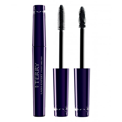 By Terry Lash Expert Twist Brush Mascara - delivered by Beidoun