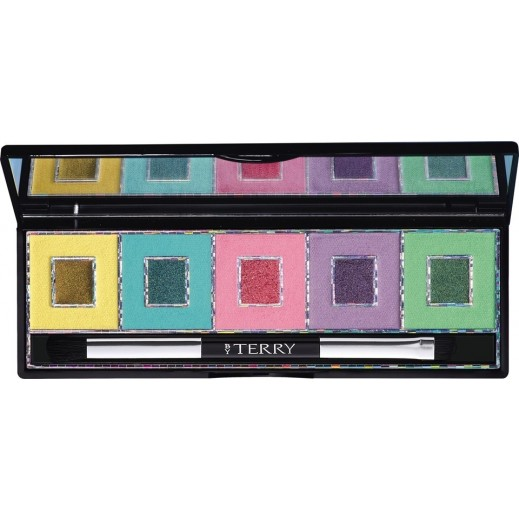 By Terry Eye Shadows Game Lighter Palette - delivered by Beidoun Within 2 Working Days