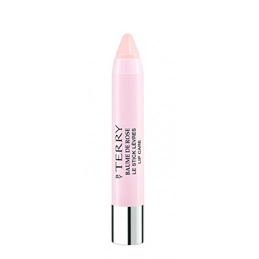 By Terry Baume De Rose Le Stick Levres Lip Care Balm - delivered by Beidoun