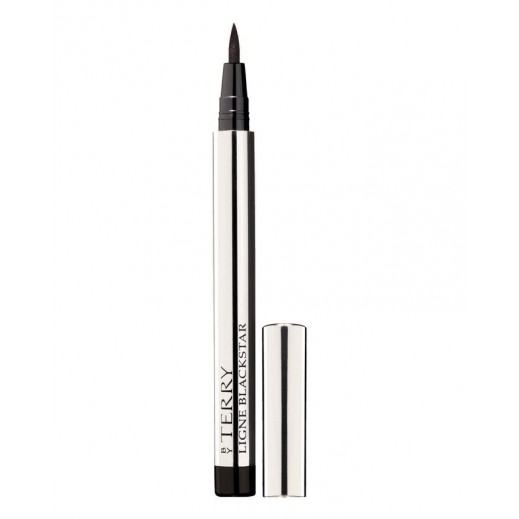 By Terry Ligne Blackstar Eyeliner 1 So Black - delivered by Beidoun