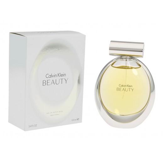 Calvin Klein Beauty Perfume For Her EDP 100 ml