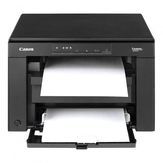 Printers accenture