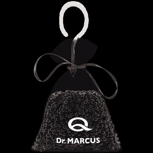 Dr. Marcus Car Freshener Fresh Bag - French Perfume