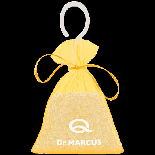 Dr. Marcus Car Freshener Fresh Bag - Vanilla