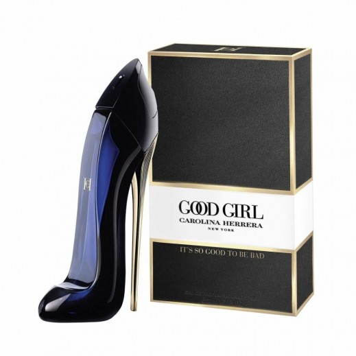 Carolina Herrera Good Girl For Her EDP 50 ml