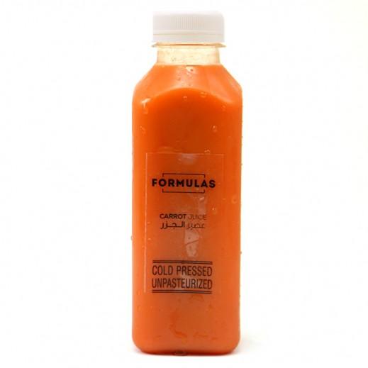 Formulas Fresh Carrot Juice 350 ml