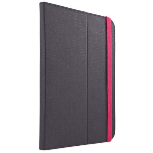 Case Logic SureFit Classic Folio for 9-10 Tablets - Anthracite