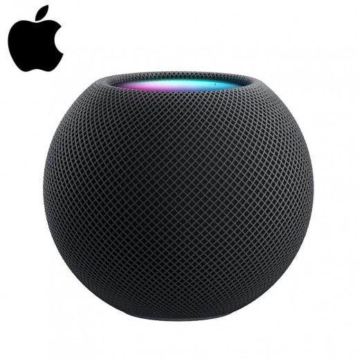 Apple Home Pod mini - Space Gray